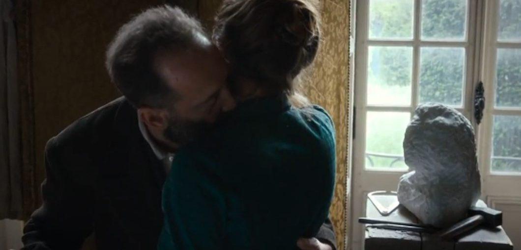 Rodin, 24 de agosto